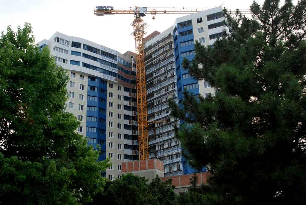 распространенными фото жилой комплекс вертикаль замечательного дорогого любимого
