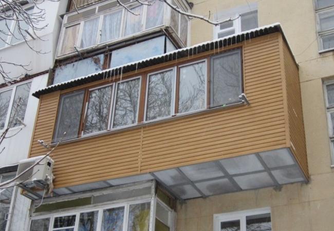Изображение - Входит ли лоджия в площадь квартиры vhodit_li_ploshchad_lodzhii_v_obshchuyu_ploshchad_kvartiry