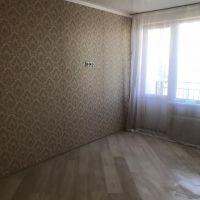 01b0b226bc69a Купить студию в Анапе: продажа комнат недорого