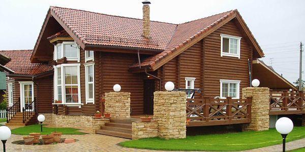 Аппартаменты в анапе новая зеландия эмиграция из украины