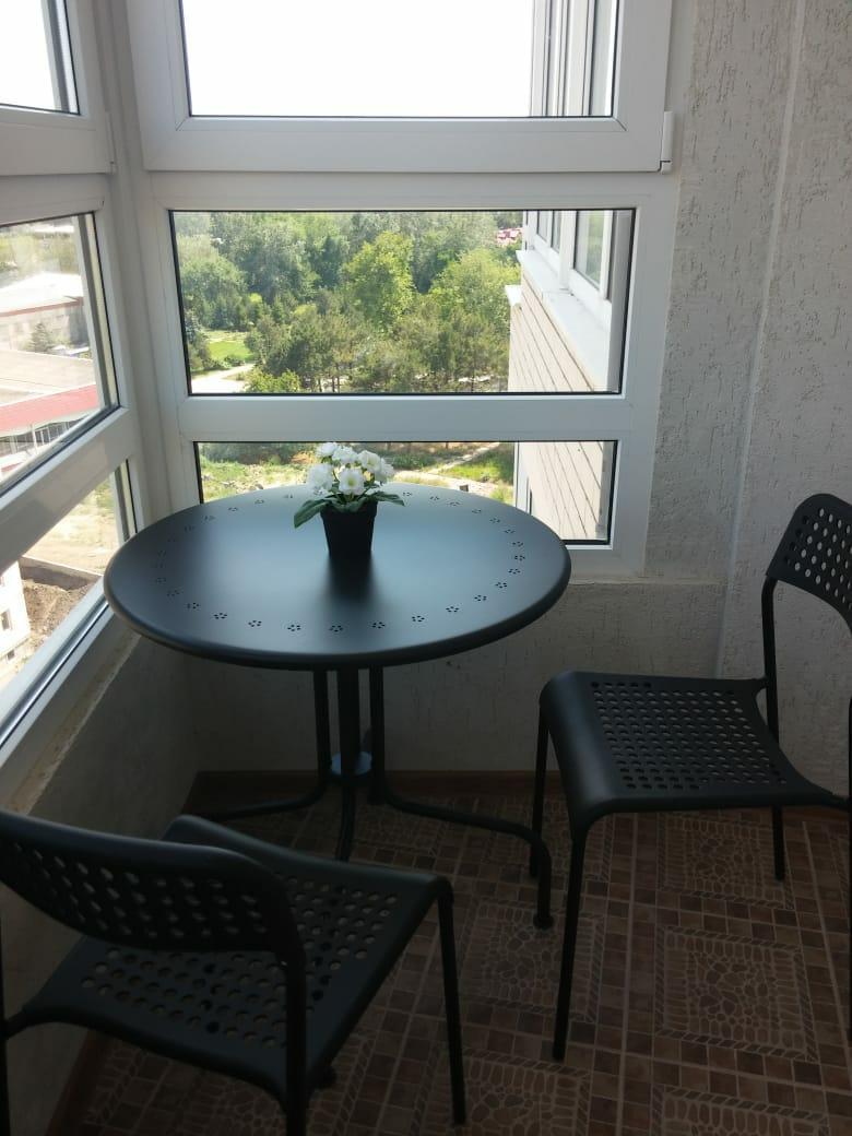 ac9d86ac0a21a Продается Студия площадью 33 кв.м, этаж 10/16 в Анапе, цена 3400000p ...