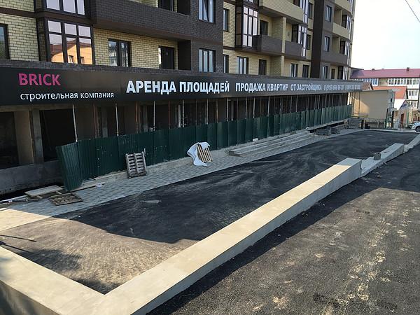 Квартиры в Витязево 2018 снять квартиру в Витязево