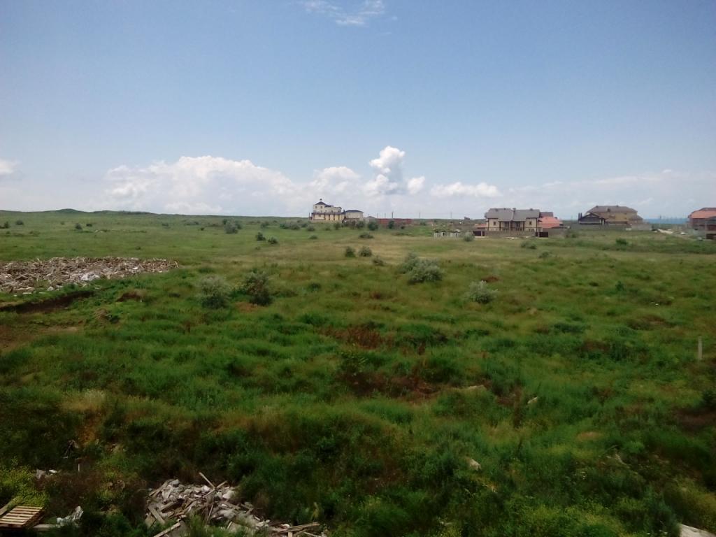 Коммерческая недвижимость Сдам в аренду в Магнитогорске
