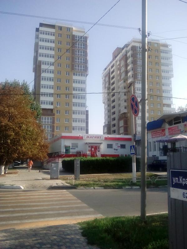 Ооо строительная компания меркурий куплю щебень гранитный 2010