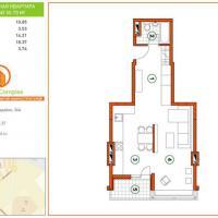 Планировка квартир - бизнес