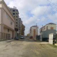 ул. Рождественская