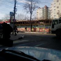 1. Фото жк на Шевченко, февраль 2015