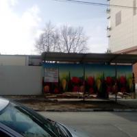 4. Фото жк на Шевченко, февраль 2015