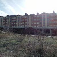 Стройград, Анапа, ул. Ленина 178, 1 очередь,  15.02.15