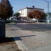 Краснодарская 59, 28 сентября 2015