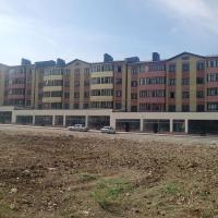 коммерческие площади жк Стройград