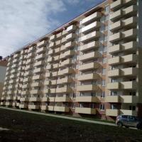 Анапа, ул. Владимирская, 112