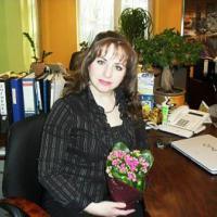 Устинова Татьяна - помощник эксперта по новостройкам