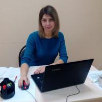 Анна Алябьева, помощник эксперта по новостройкам