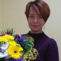 Сергеева Наталья - помощник эксперта по новостройкам Анапы