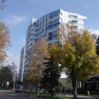 Фото 8 ЖК ул. Горького 2а в Анапе октябрь 2017
