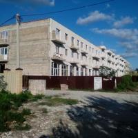 ЖК Алексеевкий 2 в Анапе - фото 10 от 17.10.16