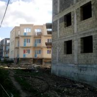 ЖК Алексеевкий 2 в Анапе - фото 3 от 17.10.16