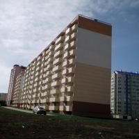 Дом на ул. Владимирская 112 в Анапе - фото 2