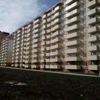 Дом на ул. Владимирская 112 в Анапе - фото 3