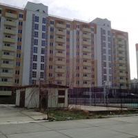 Дом на ул. Владимирская 112 в Анапе - фото 5
