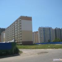 Дом на ул. Владимирская 112 в Анапе - фото 6