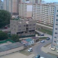 Дом на ул. Владимирская 112 в Анапе - фото 7