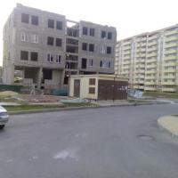Дом на ул. Владимирская 112 в Анапе - фото 8