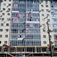 Анапа ЖД ул. Объездная, 9 фото 1