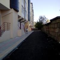 Анапа ЖД ул. Объездная, 9 фото 4