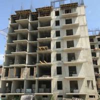 ЖК Апартамент в Анапе - фото 1 от 21.07.17