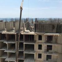 ЖК Апартамент в Анапе - фото 10 от 21.07.17