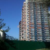 ЖК Апартамент в Анапе - фото 1 от 15.09.17