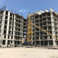 ЖК Апартамент в Анапе - фото 2 от 21.07.17