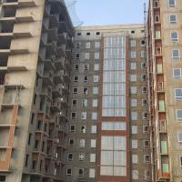 ЖК Апартамент в Анапе - фото 2 от 05.11.17