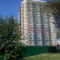 ЖК Апартамент в Анапе - фото 3 от 15.09.17