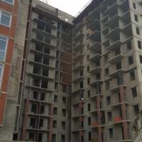 ЖК Апартамент в Анапе - фото 3 от 05.11.17