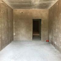 ЖК Апартамент в Анапе - фото 4 от 21.07.17
