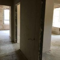 ЖК Апартамент в Анапе - фото 5 от 21.07.17