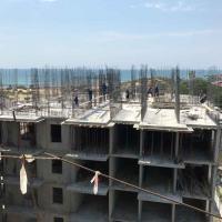 ЖК Апартамент в Анапе - фото 7 от 21.07.17