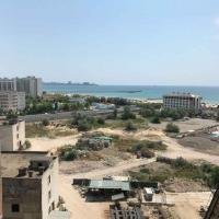 ЖК Апартамент в Анапе - фото 9 от 21.07.17