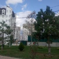 ЖК Бельведер Анапа фото 12 от 15.11.17