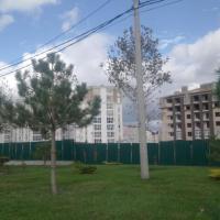 ЖК Бельведер Анапа фото 8 от 15.11.17