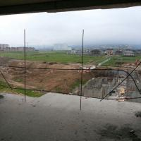 ЖК Бельведер Анапа фото 7 от 10.05.17