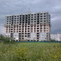ЖК Бельведер Анапа фото 3