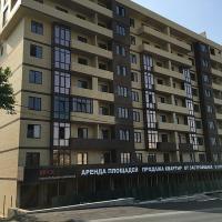 Советская 44, ход строительства фото от 03.08.2016