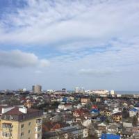 ЖК Фамильный - фото 10 от 21.03.17
