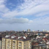 ЖК Фамильный - фото 11 от 21.03.17
