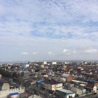 ЖК Фамильный - фото 12 от 21.03.17