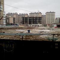 Фото 1 от 02.02 - ЖК Фамильный - Анапа